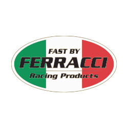 Ferracci