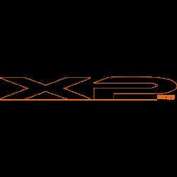 XPBIKES