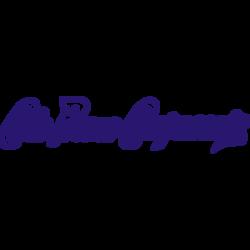 CICLO Promo Components SPA